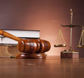 Abogado Penalista en Envigado