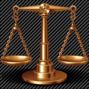 english speaking lawyer in envigado